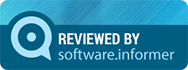 Yaware.TimeManager reviewed by software.informer